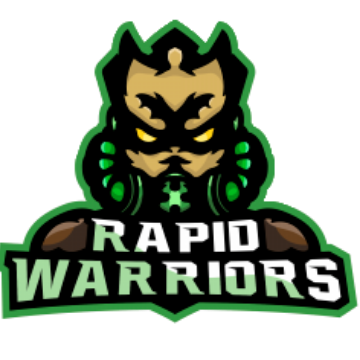 The Rapid Warriors