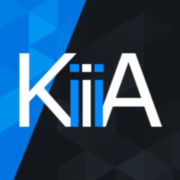KiiiA