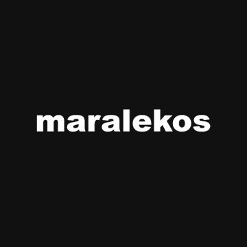 maralekos