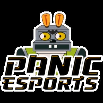 Panic Team