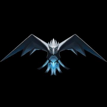 Platinum Heroes Echo