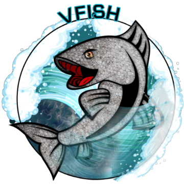 Vengeance Fishing Club