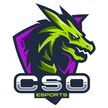 CSO eSports