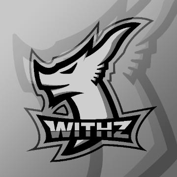 Withz E-sports