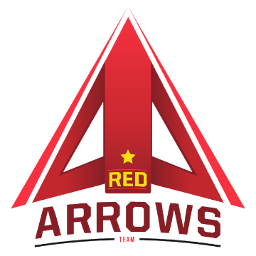 Arrows Team