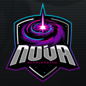 Nova Accelerated