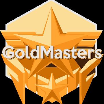 Team GoldMasters - Rookies