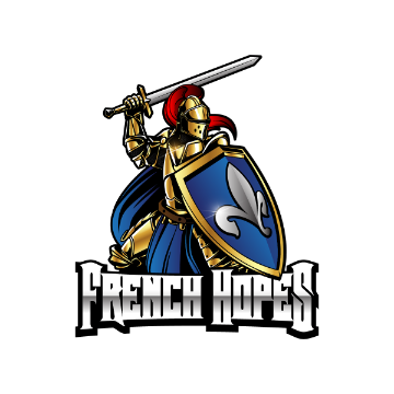 French Hopes
