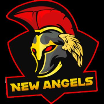 NewAngels