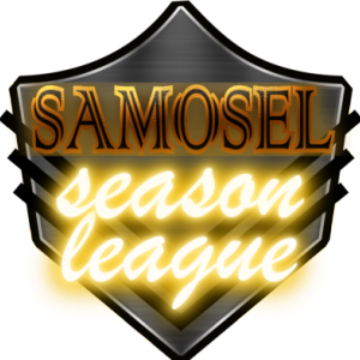 Samosel Season League