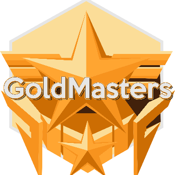 Team GoldMasters - Semipro