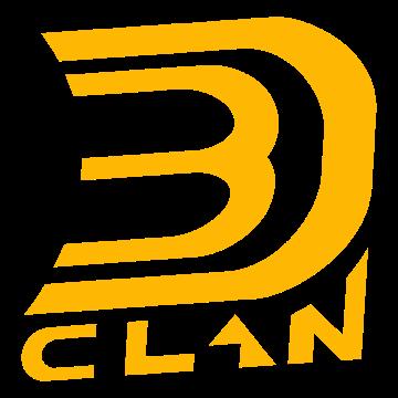 3D!Clan