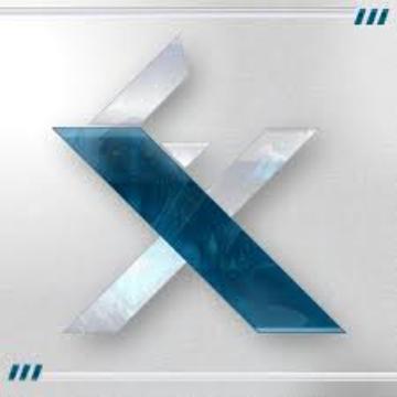 eXimius Gaming