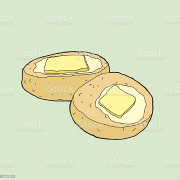 The Buttered Biscuits