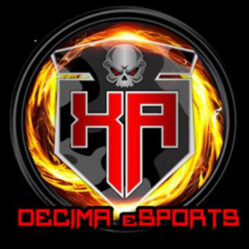 Decima eSports