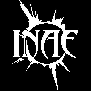 inaequalis