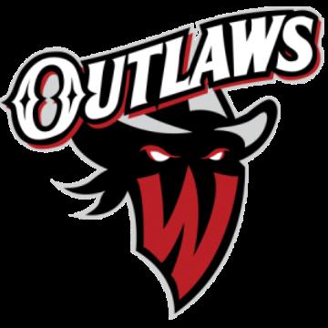 The Drunken Outlaws