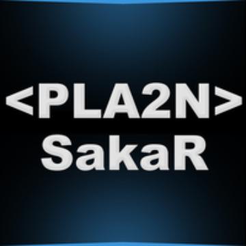 SakaR