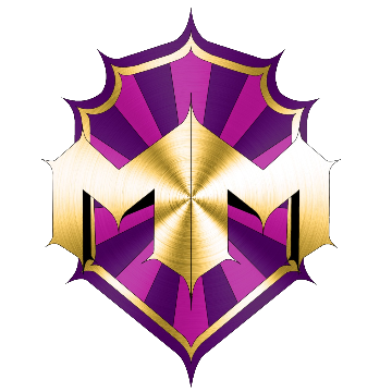 Micro Maniacs Rookie