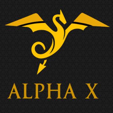 AlphaX_Bibbs