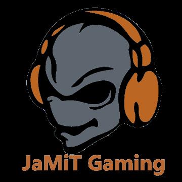JaMiT Gaming