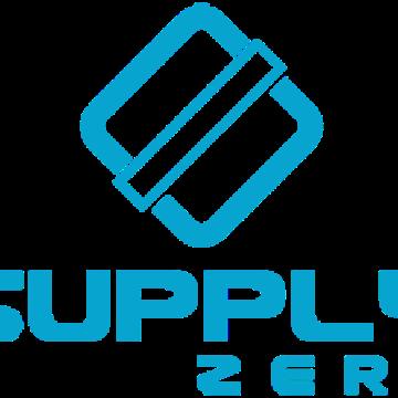 SupplyZero
