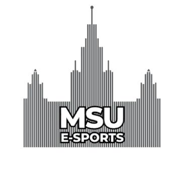 MSUSC2_team