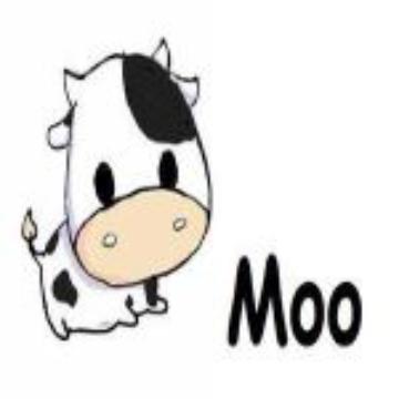 MooCowThon