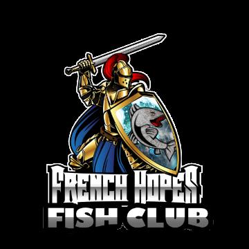 French Fish