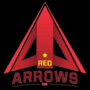Arrows Team