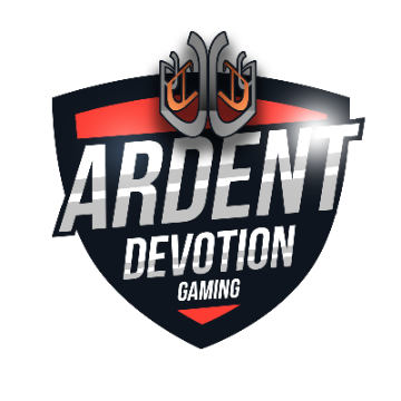 Ardent Devotion Gaming