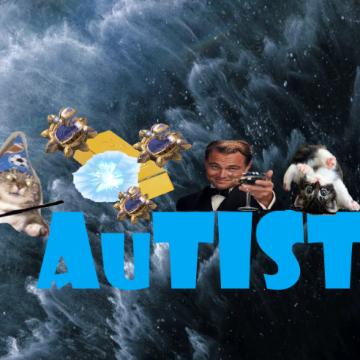 AuTIST.ic_gaming