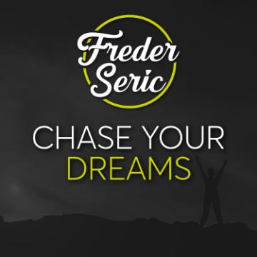 DerZerfetzer / Freder Seric