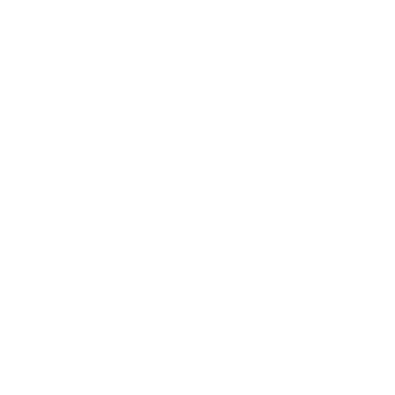 Alpha team league