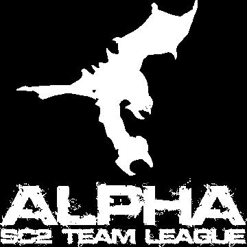 Alpha team league