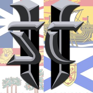 Atlantic Canadian StarCraft Society