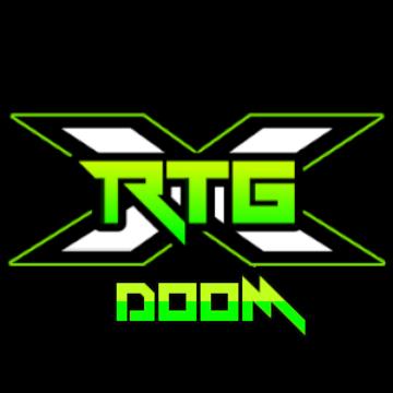 xRtG Doom